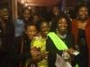 adetoun-kueppers-adebesi-female-price-winner-civic-engagement