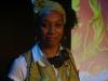 dj-nerima-selectress3-nya-awards-2012