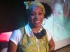 dj-nerima-selectress5-nya-awards-2012
