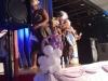ewe-dance-group-in-nya-awards-2012
