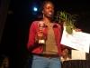 female-media-price-winner-2012-jennifer-tuffour