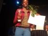 female-media-price-winner-jennifer-tuffour