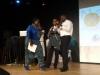 impression-nana-asantewaa-nya-awards-2012
