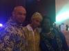 impression-nana-nerima-and-friend-nya-awards-2012