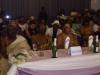 impression1-nya-awards-2012