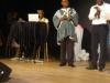 impressions-nana-asantewaa-nya-awards-2012