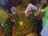 nana-asantewaa-korebea-female-winner-of-the-civic-engagement