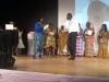 organisers0-of-the-nya-awards-2012
