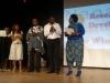 organisers2-of-the-nya-awards-2012