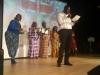 organisers3-of-the-nya-awards-2012