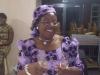 sarah-naadole-coleman-at-nya-awards-2012